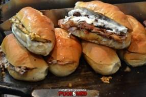 puok e med paninoteca da francesco 40