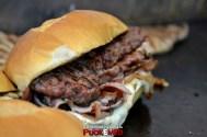 puok e med paninoteca da francesco 6