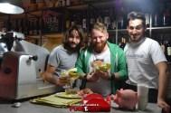 puokemed lelena burger 38 salumeria del seggio egidio cerrone