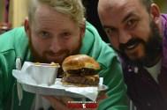 puokemed lelena burger 62 egidio cerrone