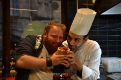 puok e med burger italy pietro parisi 18