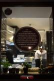 puok e med burger italy pietro parisi 35