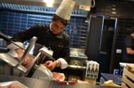 puok e med burger italy pietro parisi 5