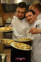 puok e med gaetano genovesi spaghetti italiani pizzarelle a gogo 19