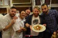 puok e med gaetano genovesi spaghetti italiani pizzarelle a gogo 29