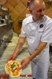 puok e med gaetano genovesi spaghetti italiani pizzarelle a gogo 39