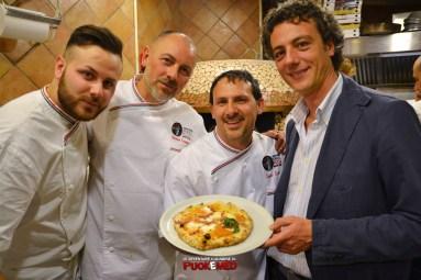 puok e med gaetano genovesi spaghetti italiani pizzarelle a gogo 42
