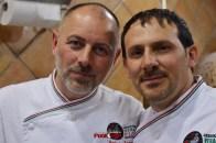 puok e med gaetano genovesi spaghetti italiani pizzarelle a gogo 48