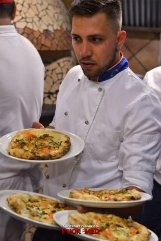 puok e med gaetano genovesi spaghetti italiani pizzarelle a gogo 54