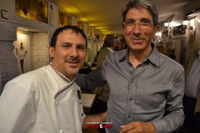 puok e med gaetano genovesi spaghetti italiani pizzarelle a gogo 8