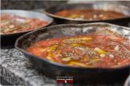puok e med giovanni mele pizzeria elite pasqualino rossi sal de riso 14