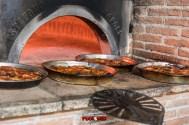 puok e med giovanni mele pizzeria elite pasqualino rossi sal de riso 16
