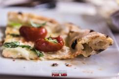 puok e med giovanni mele pizzeria elite pasqualino rossi sal de riso 24