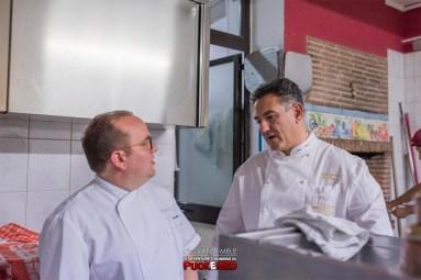 puok e med giovanni mele pizzeria elite pasqualino rossi sal de riso 3