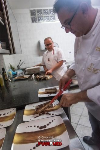 puok e med giovanni mele pizzeria elite pasqualino rossi sal de riso 34