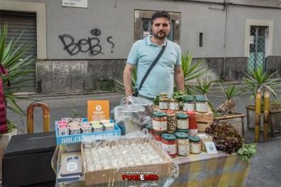 puokemed campania mia street food day paolo parisi 12