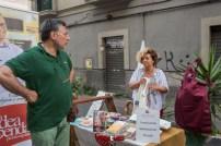 puokemed campania mia street food day paolo parisi 14