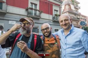 puokemed campania mia street food day paolo parisi 21