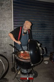 puokemed campania mia street food day paolo parisi 24