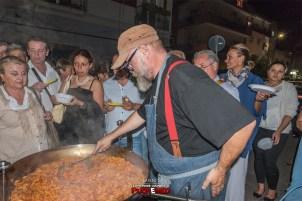 puokemed campania mia street food day paolo parisi 35