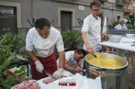 puokemed campania mia street food day paolo parisi 4