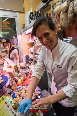 puokemed campania mia street food day paolo parisi 9_2