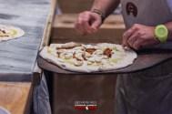 puokemed eccellenze campane guglielmo vuolo pizza acqua di mare 23
