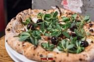 puokemed eccellenze campane guglielmo vuolo pizza acqua di mare 24