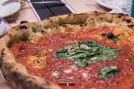 puokemed eccellenze campane guglielmo vuolo pizza acqua di mare 34