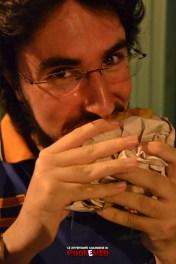 puokemed grande evento porchetta completa paninoteca da francesco 106