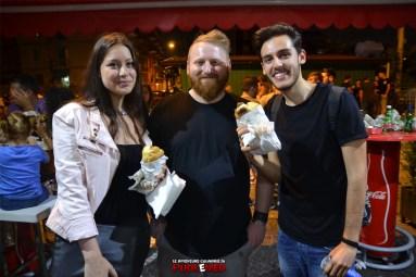 puokemed grande evento porchetta completa paninoteca da francesco 124