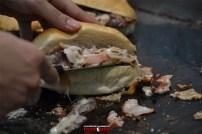 puokemed grande evento porchetta completa paninoteca da francesco 127
