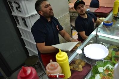 puokemed grande evento porchetta completa paninoteca da francesco 17