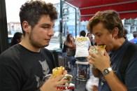 puokemed grande evento porchetta completa paninoteca da francesco 23