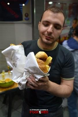 puokemed grande evento porchetta completa paninoteca da francesco 35