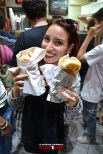 puokemed grande evento porchetta completa paninoteca da francesco 37