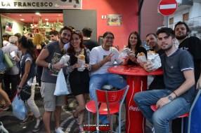 puokemed grande evento porchetta completa paninoteca da francesco 39