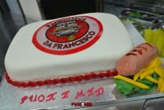 puokemed grande evento porchetta completa paninoteca da francesco 6