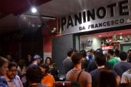 puokemed grande evento porchetta completa paninoteca da francesco 66