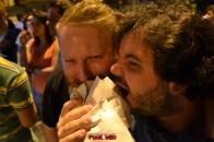 puokemed grande evento porchetta completa paninoteca da francesco 96