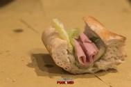 puokemed 23 baguette & delicious 11