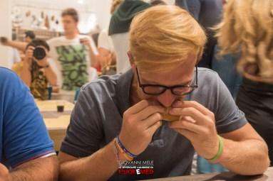 puokemed 23 baguette & delicious 19_2