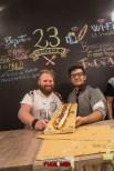 puokemed 23 baguette & delicious 33