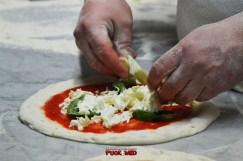 puokemed masanielli 25
