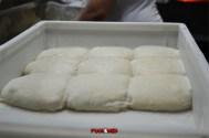 puokemed masanielli 4