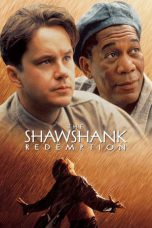 Nonton Movie The Shawshank Redemption Sub Indo