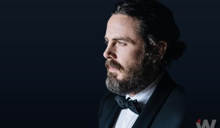 Nonton Movie Casey Affleck on Being Learning to Love Awards Season Sub Indo