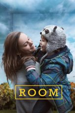 Nonton Movie Room Sub Indo