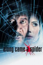 Nonton Movie Along Came a Spider Sub Indo