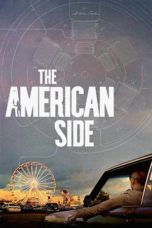 Nonton Movie The American Side Sub Indo